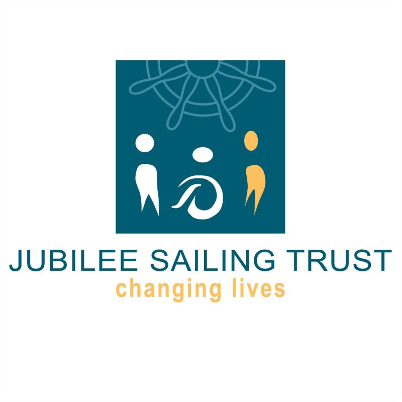 Help Support Jubilee Sailing Trust