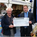 Nauticalia customers raise help save Dunkirk Little Ships