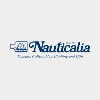 Women's Nautical Clothing Collection