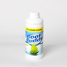 Boat Buddy Sail Cleaner, 1-litre