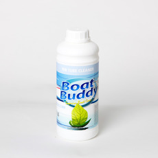 Boat Buddy RIB Tube Cleaner, 1-litre