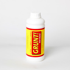 Grunt! Boat Cleaner, 500ml
