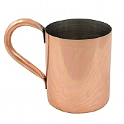 Copper Measure