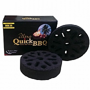 Cobb Ultra Quick Barbecue Briquettes (5)