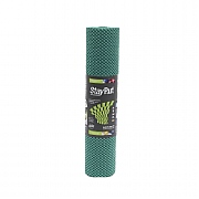 StayPut Multi-purpose Non-slip Fabric Rolls
