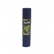 Isagi Multi-purpose Non-slip Fabric Rolls