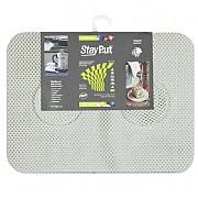 Set of 6 StayPut Placemats and Coasters