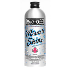 Muc-Off Polish