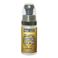 Muc-Off Anti Fog Spray