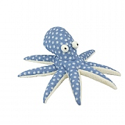 Octopus Sea Friend