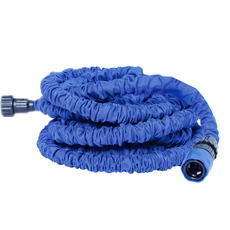 100-ft Xhose Lightweight Flexible Hose