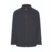 Berwick Full-zip Fleece Jacket,Navy
