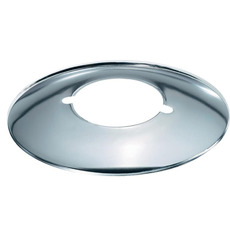 Chrome Reflector for HK150 (4136)