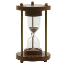 1-minute Sand Timer