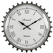 'Brunel' Wall Clock
