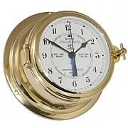 Schatz Royal Tide Clock
