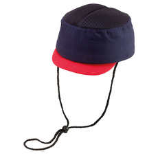 SafaSail Caps - Head Protection Designed for Sailors