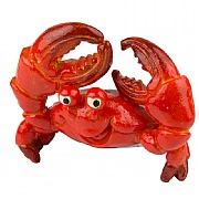 Comical Crab