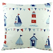 Marine Maritime Cushion