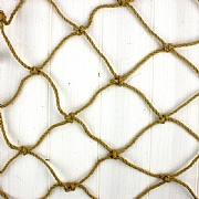 Decorative Netting