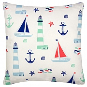 Nautical Cushion