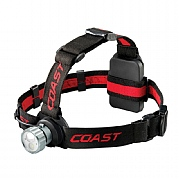 Coast HL45 Head Torch