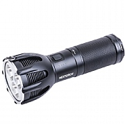 NexTorch Saint 30 Rechargeable 5600 Lumen Torch