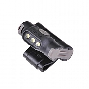 Compact Multi-purpose Clip Light
