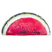 Segment of Watermelon Cushion