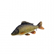 Mini Common Carp Cushion