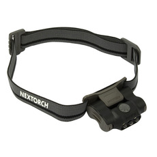 Ecostar Multi-mode LED Head Torch
