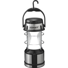 Coast EAL17 LED Lantern