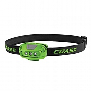 Coast FL14 Head Torch
