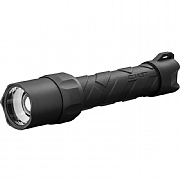 Coast PolySteel 1000 Torch