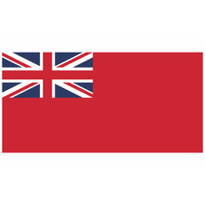 Red Ensign Flag