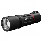 Coast XP6R Rechargeable Dual Power Torch