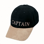 Yachting Caps, Captain