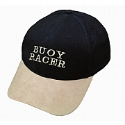 Yachting Caps, Buoy Racer