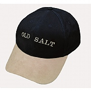 Yachting Caps, Old Salt