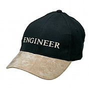 Yachting Cap 'Engineer'