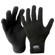 DexShell Touchfit Waterproof Glove