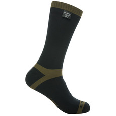 DexShell Mid-Calf Waterproof Sock
