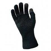 DexShell Touchscreen Waterproof Gloves