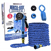 50-ft Hercul-easy Hose