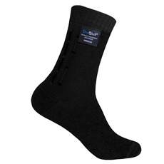 DexShell Ultra Flex Waterproof Ankle Socks made from Bamboo