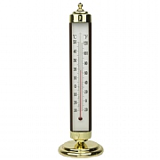 Pillar Thermometers