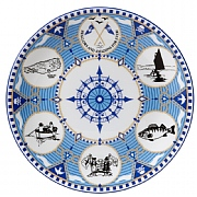 Swallows & Amazons Fine Bone China Collection