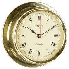 Thames Range Clocks, Barometers and Hygrometers