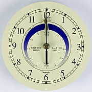 Movement for Saloon Tide Clock
