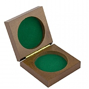 Presentation Box for Compass Paperweight